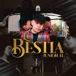 """Junior H, Estrena su nuevo sencillo """"La Bestia"""""""