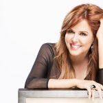 """María Celeste Arrarás lanza """"MC LIVE"""" por Internet"""