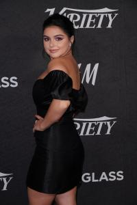 Ariel Winter theshowbizlive 14300